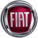 Timing ToolKit For Fiat