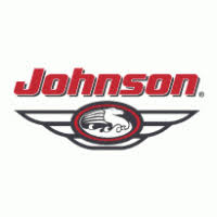 Johnson / Evinrude Parts