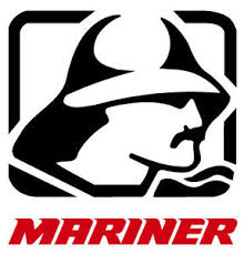 Mercury / Mariner Parts