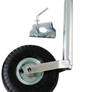 Jockey Wheel & Accessories
