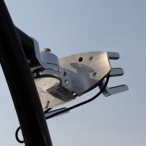 Rotating Rack Mount1