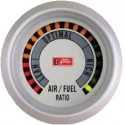Air Fuel Ratio Gauges