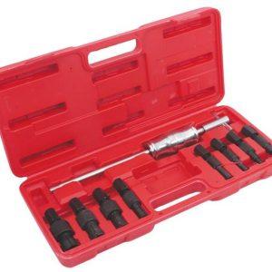 Automotive Tools & Diagnostics