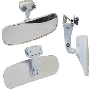 Boat Mirrors