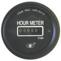 Hour-Meter