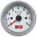 Tachometers Auto