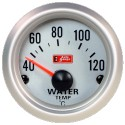 Water Temperature Gauges Auto